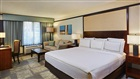 DoubleTree by Hilton Orlando King Bed