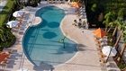 TownePlace Suites Orlando at SeaWorld Pool